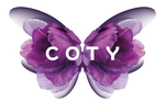 Logo Coty Beauty Germany GmbH