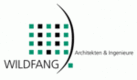 Logo Wildfang Architekten & Ingenieure