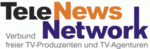 Logo TeleNewsNetwork GmbH & Co.KG