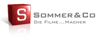Logo Sommer & Co. GmbH