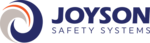Logo Joyson Safety Systems Aschaffenburg GmbH