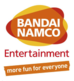 Logo BANDAI NAMCO ENTERTAINMENT Germany GmbH