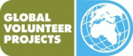 Logo Global Volunteer Projects