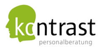 Logo Kontrast Consulting GmbH