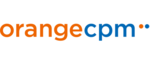 Logo orange cpm