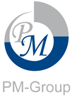 Logo PM-International AG