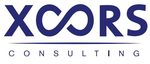 Logo Xcors Consulting GmbH