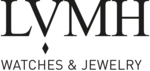 Logo LVMH Watch & Jewelry Central Europe GmbH