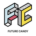 Logo FUTURE CANDY GmbH