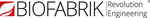 Logo BioFabrik Group