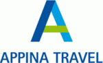 Logo APPINA TRAVEL GmbH