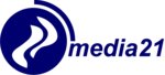 Logo media21 Onlinedienste e.K.